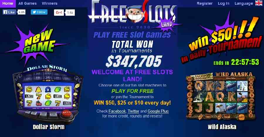 Daily Freeroll Tournaments -651482