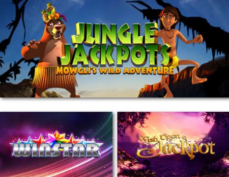 Free Spins Wagering -38579