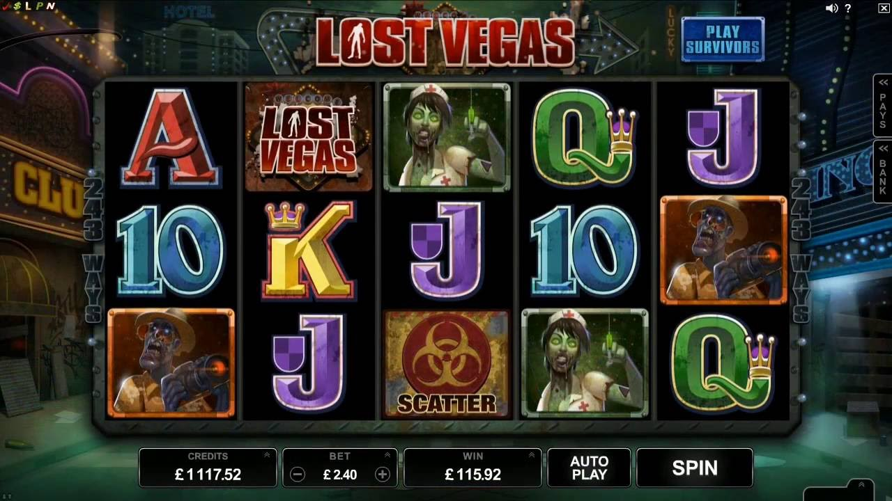 Video Slots With -156492
