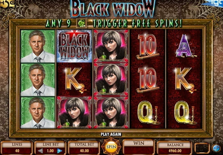 New Mobile Casinos -344389
