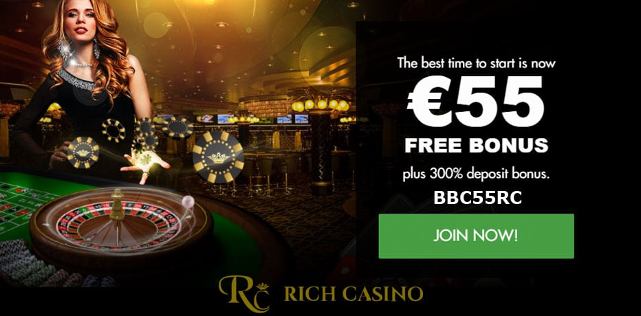 Casino With Free -966726