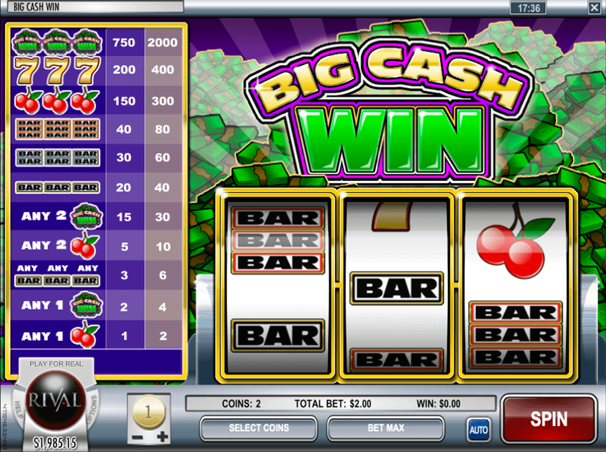 Winning Online Casino -276417