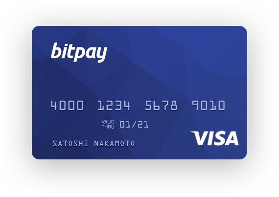 Bitpay Withdrawal Limit -583771