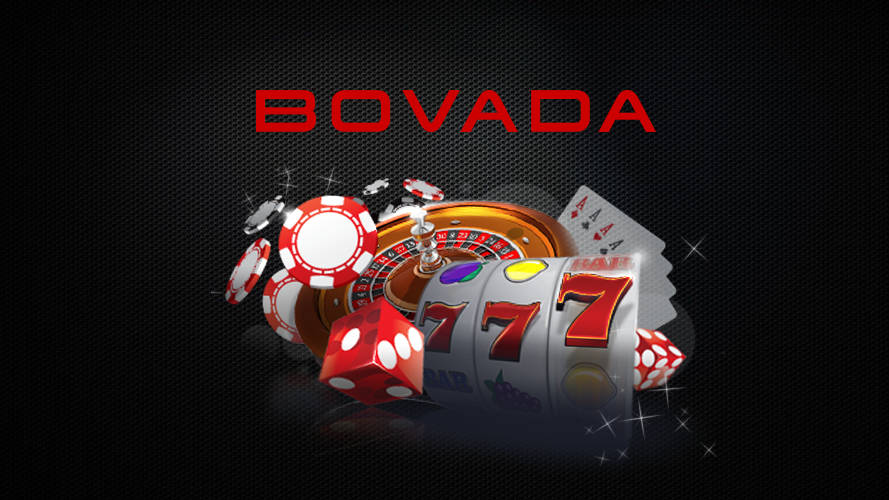 New Online Casinos -321919