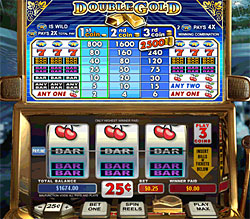 Slot Machines for -810473