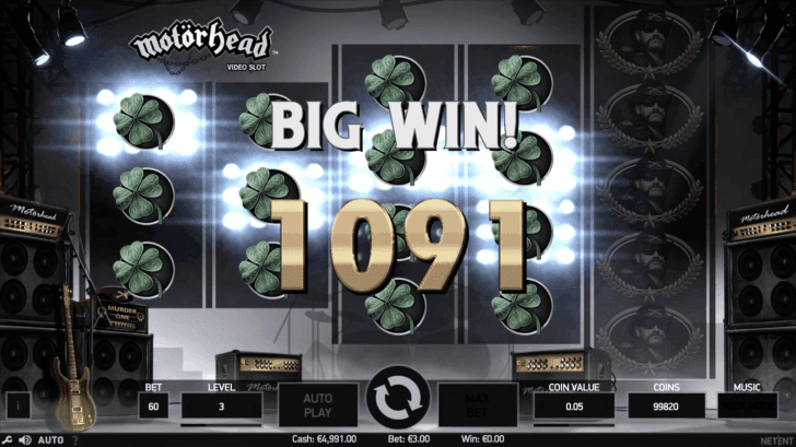 Video Slots With -205159