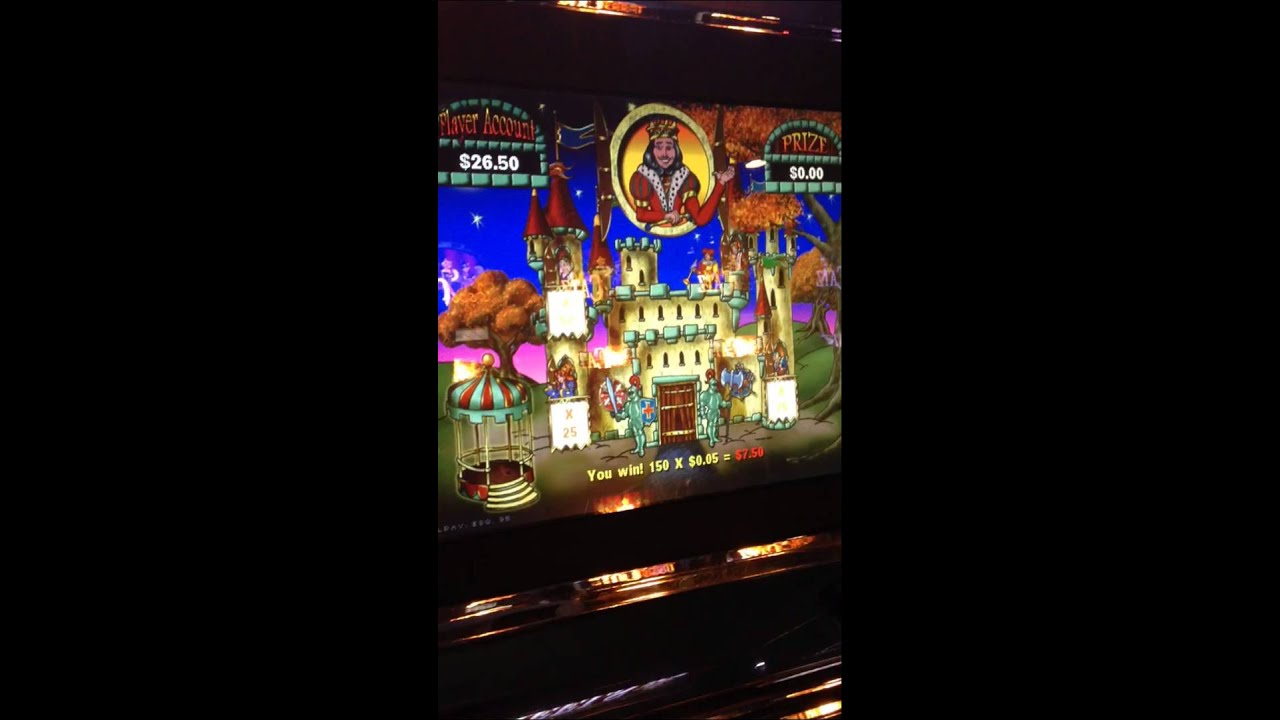 Royal Reels Slot -945247