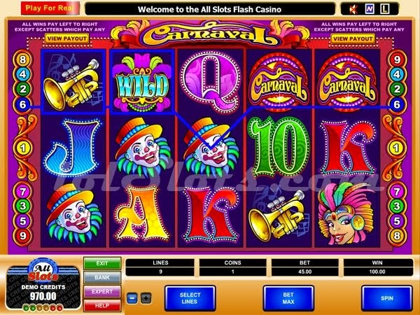 Casino Games No -378893