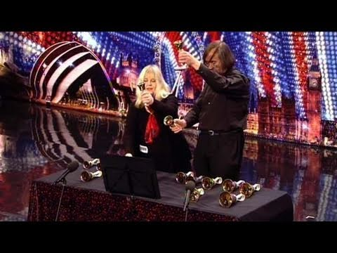 Britain Got Talent -664128