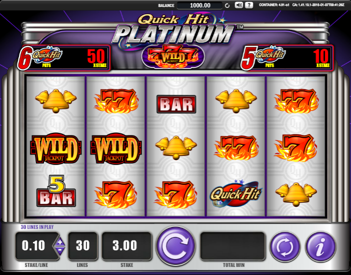 Slot Games for -558673