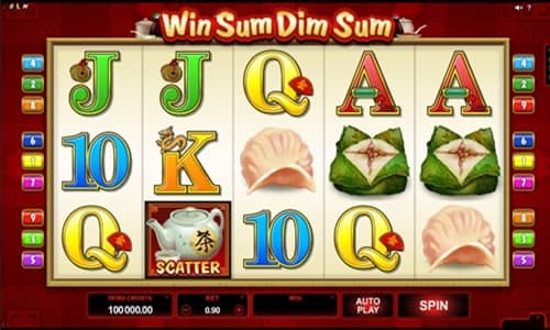 Best Payout Online -861746