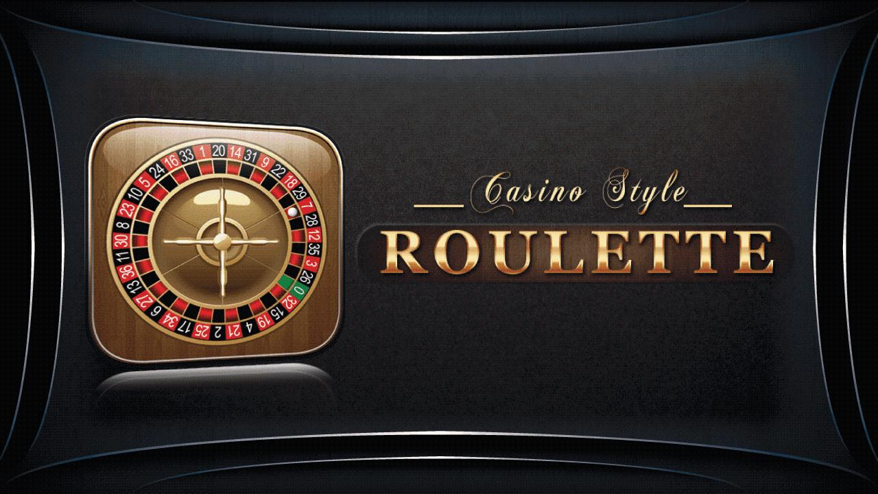 Casino Apps Without -757924
