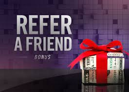 Refer a Friend -130773