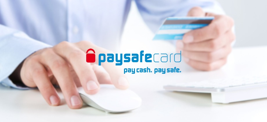 Payment Bank -209887