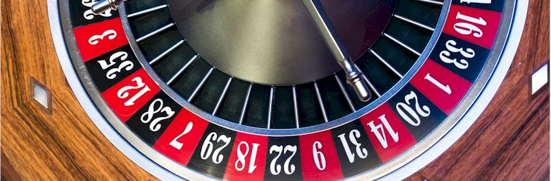 Roulette Explained Good -436262
