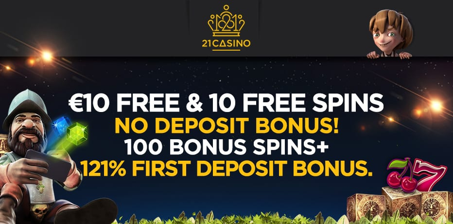 Casino With Free -862157