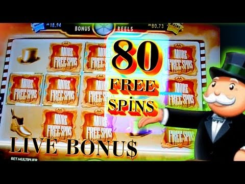 Party Casino Free -308142