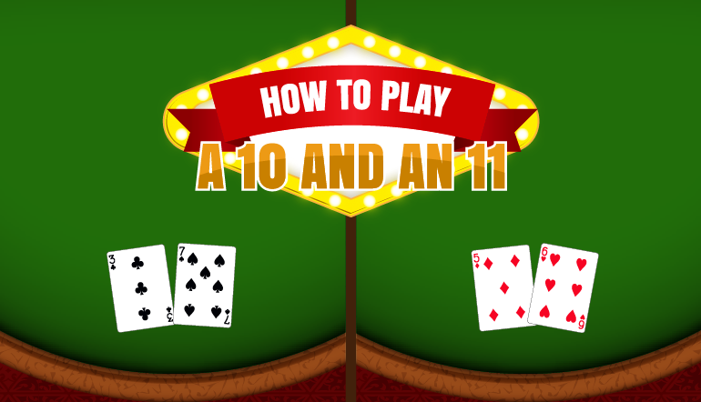 How to Play -268215