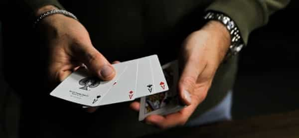 Count Cards -57738