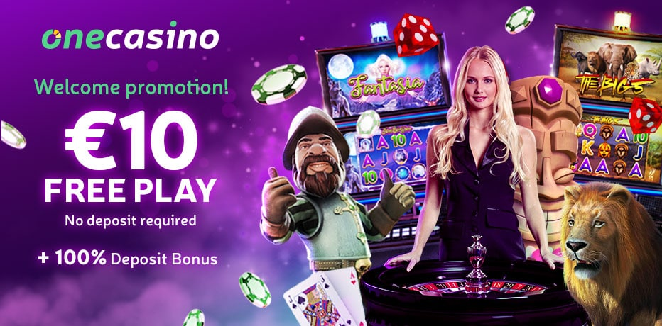 Finding Casino Voucher -205482