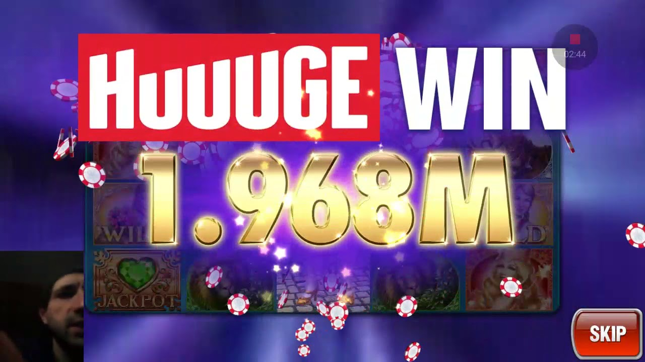 Youtube Casino Slots -799338
