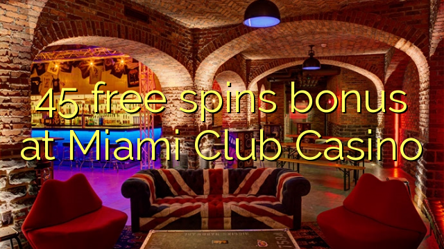 Club Casino Bonus -366084