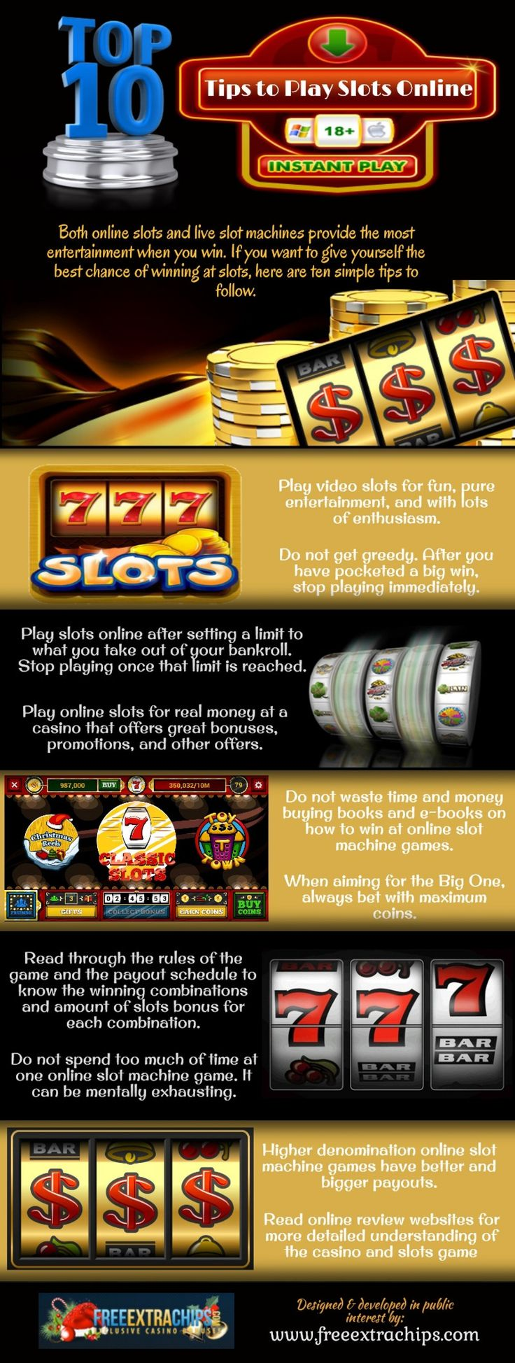 What Slot Machines -30271