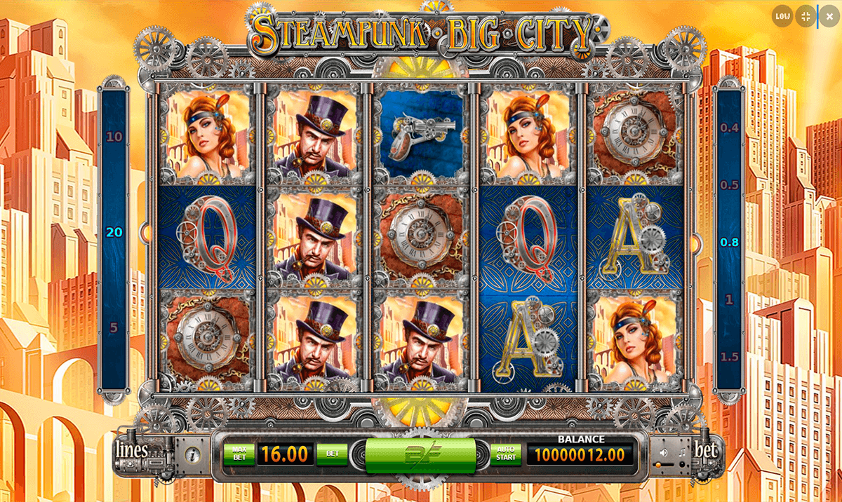 Mobile Casinos for -341648