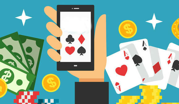 Mobile Casinos for -566513