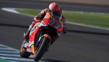 Motogp Betting -331940
