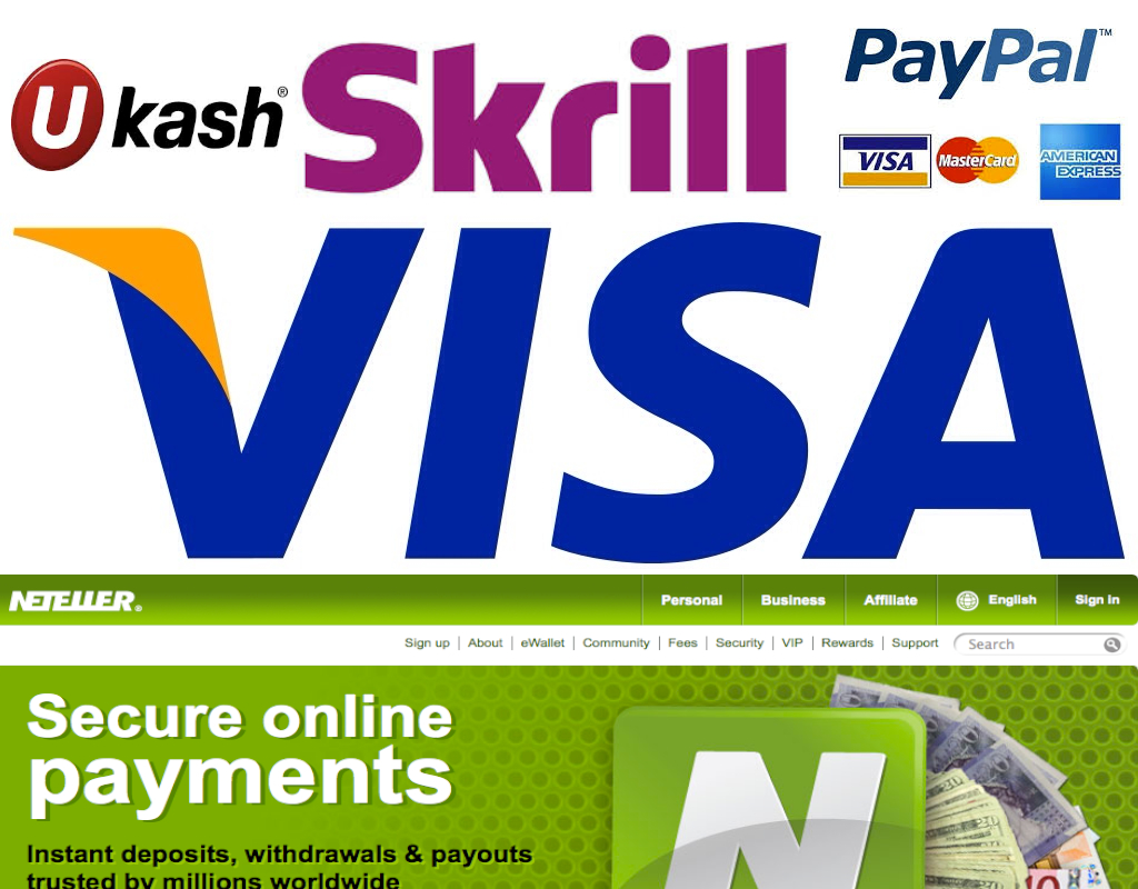 Credit Cards Banking -847307
