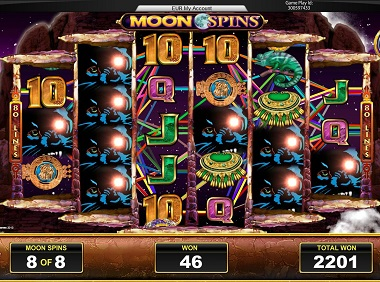 Viking Treasure Slot -802588
