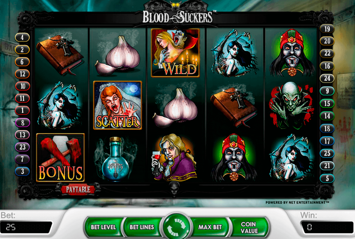 Blackjack Online Unblocked -289712