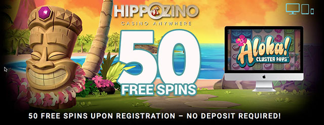 Freespins for Signing -193178