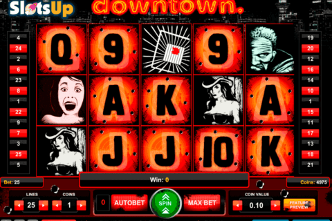 How to Bet -633190