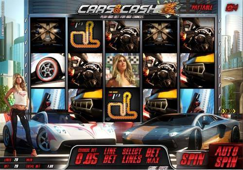 Mr Cashback Slot -50922