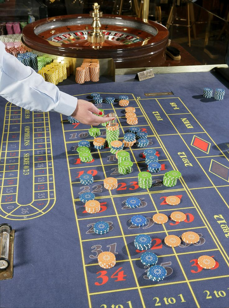 Baccarat Strategy Dream -428490