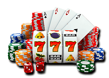 Playing Higher Payouts -978142