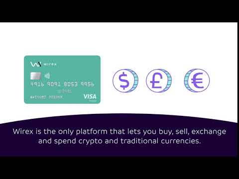Buy Bitcoin With -830690