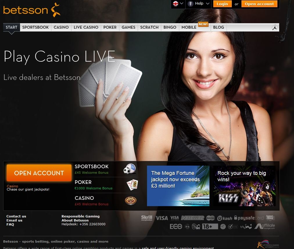 Easy Withdrawal Casinos -742473