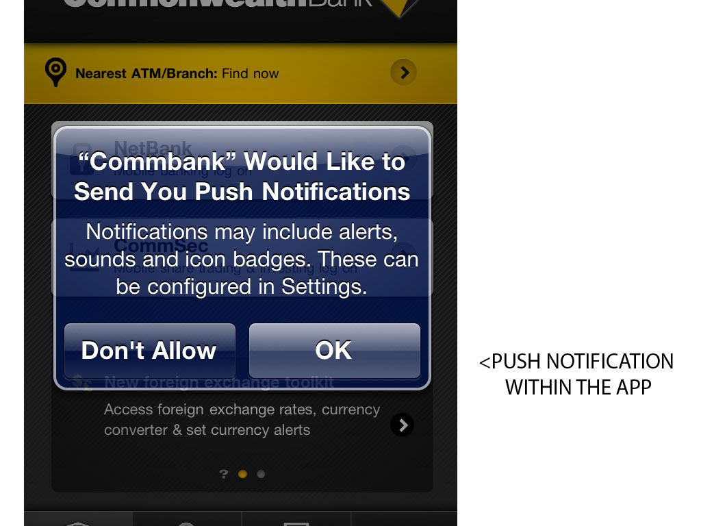 Push Notification Tips -486324