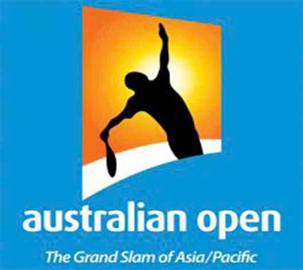Tournaments at Australian -704547