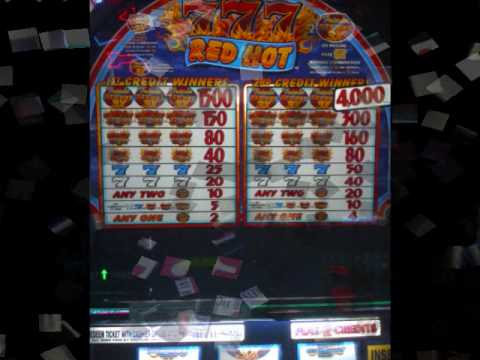 Slot Machine -735725