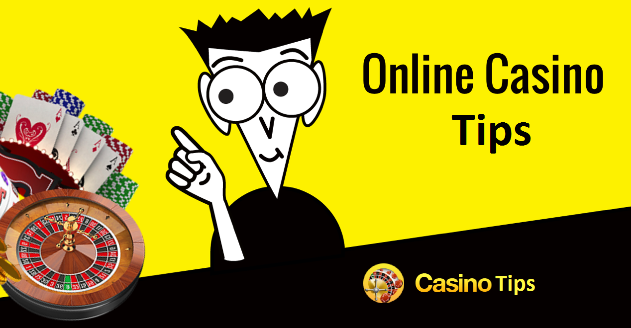 Honest Online Casino -876634