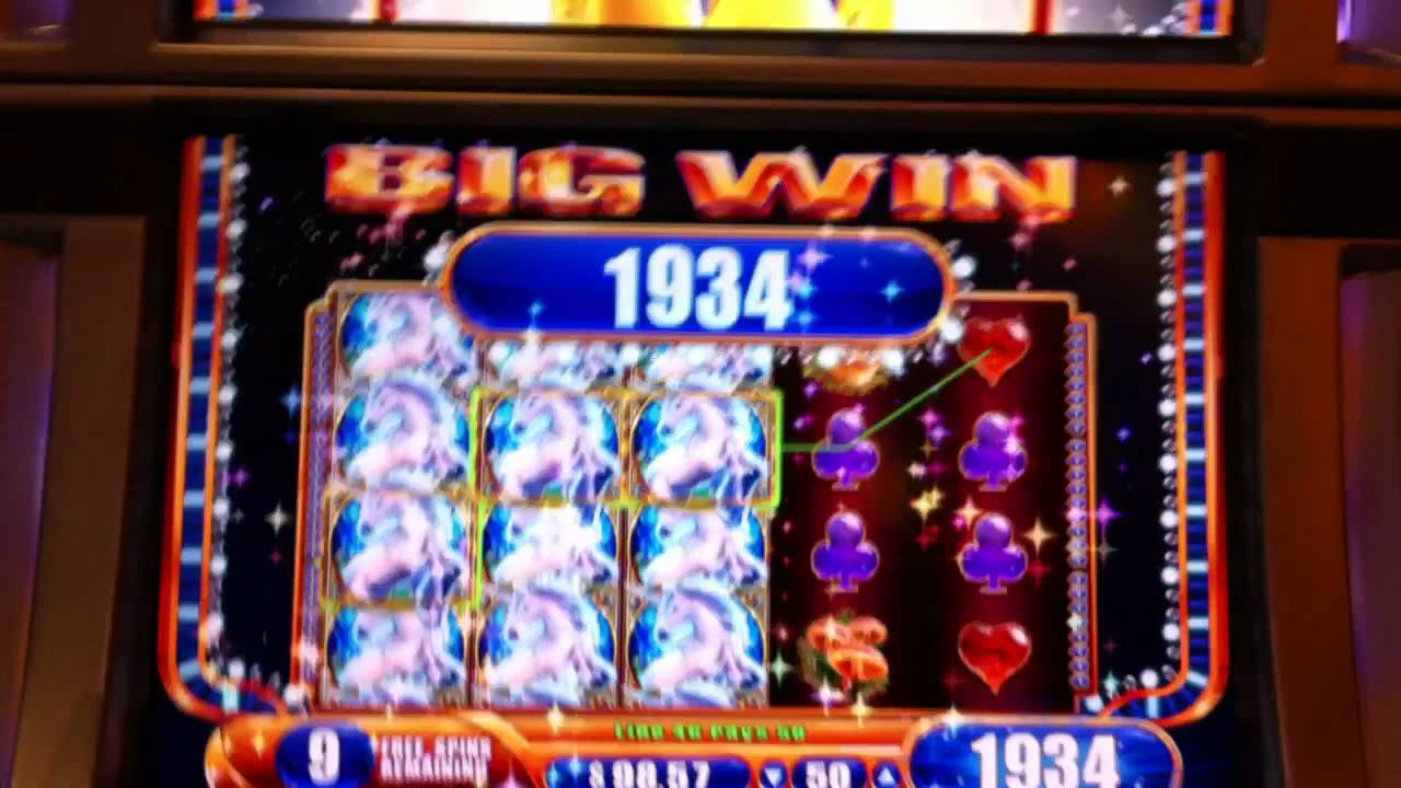 Games With Big -798896