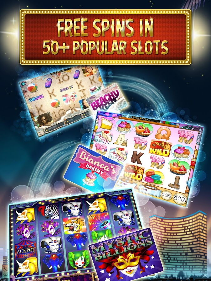 Slot Machines for -982426