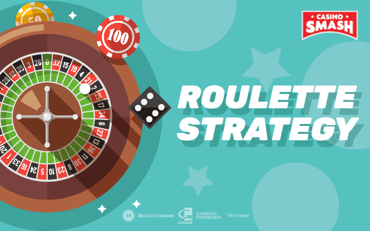 Roulette Explained Good -556539