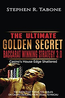 Baccarat Strategy -420066