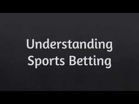 Baseball Betting Explained -834751