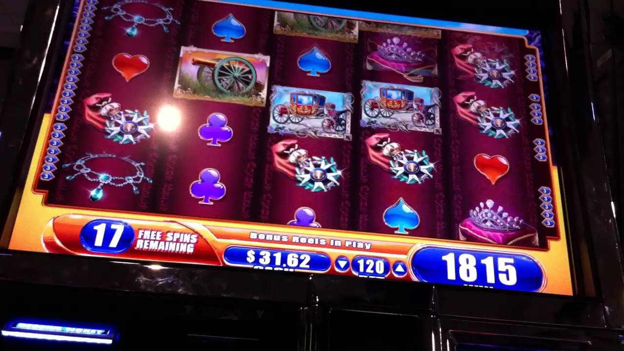 Best Slots Canada -266477